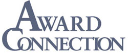 Award Connection recognizing acheivement in sports and in life. Serving the Delaware Valley PA area